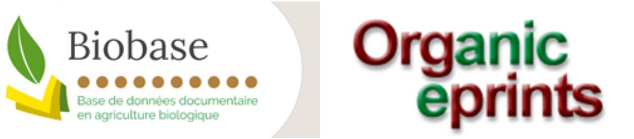 Biobase org eprints